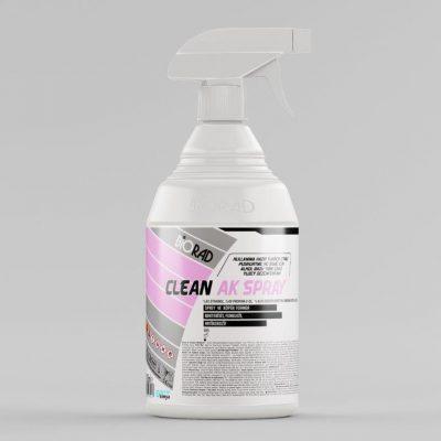 clean-ak-spray-tek.jpg