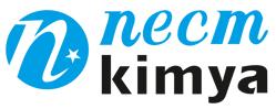 Necm Kimya Store