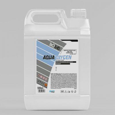 aqua-oxygen.jpg