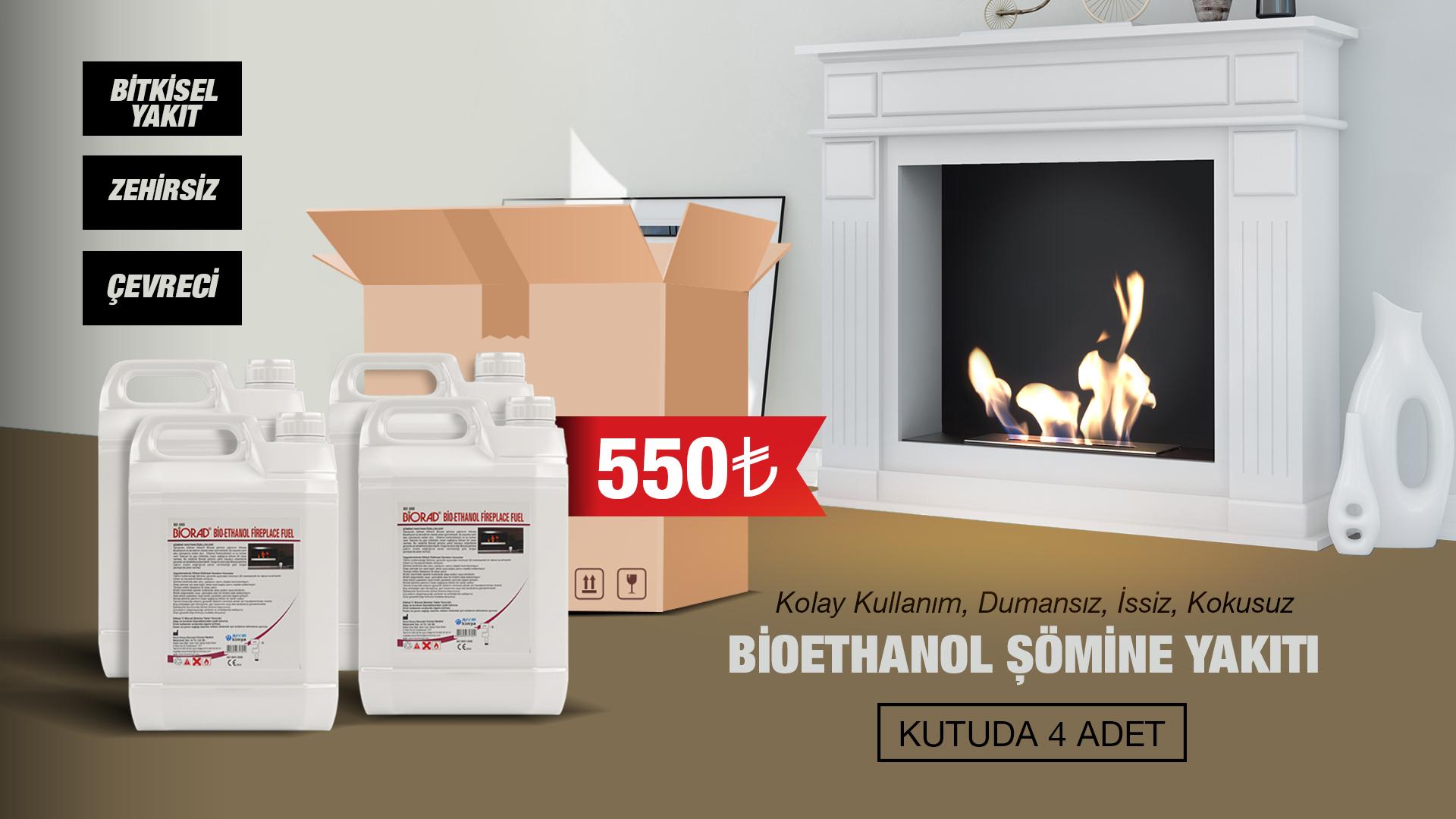 biorad-bioethanol 4lü banner