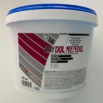 bioradraydollmendil-1-1-e1595229707801.jpeg