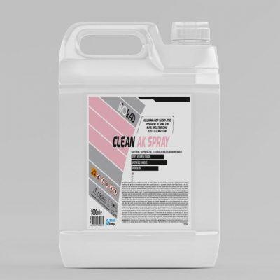 clean-ak-spray.jpg