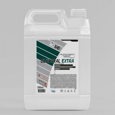 glutaral-extra-1.jpg