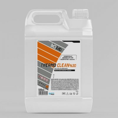 thermo-clean-30.jpg
