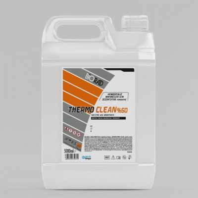 thermo-clean-50.jpg